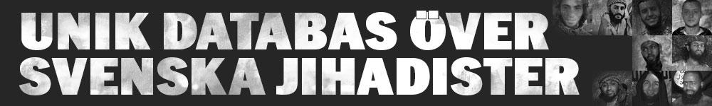 Databas_balk-2